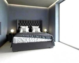 Apartment for rent 4 rooms Baneasa-Padure area, Bucharest 117 sqm