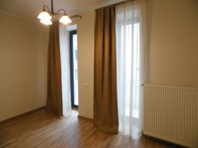 Apartment for rent 2 rooms Intercontinental - Universitate area, Bucharest 71 sqm