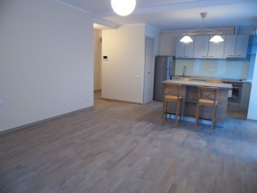 Apartment for rent 2 rooms Intercontinental - Universitate area, Bucharest 72 sqm