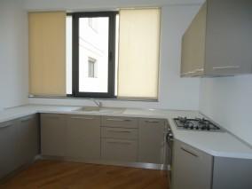 Apartament de inchiriat 3 camere zona Aviatiei, Bucuresti