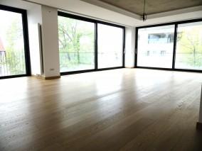 Apartament de inchiriat 4 camere zona Dorobanti-Capitale, Bucuresti 230 mp