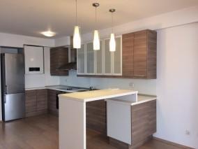 Apartament de inchiriat 4 camere zona Herastrau - Charles de Gaulle, Bucuresti 165 mp