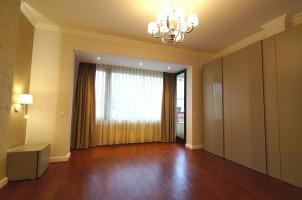 Apartament de inchiriat 4 camere zona Herastrau - Charles de Gaulle, Bucuresti 190 mp