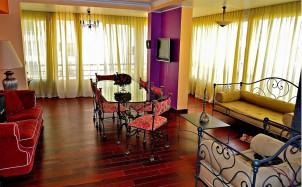 Apartament de vanzare 2 camere situat in Cannes, Franta 70 mp