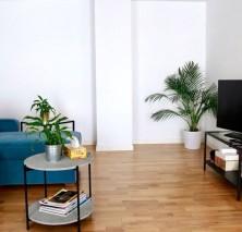 Apartament de vanzare 2 camere zona Aviatiei 72 mp