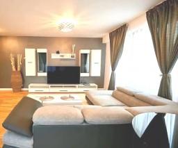 Apartament de vanzare 2 camere zona Baneasa-Jandarmeriei 76 mp