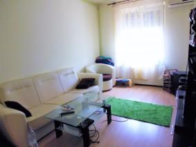 Apartament de vanzare 2 camere zona Barbu Vacarescu, Bucuresti 55 mp