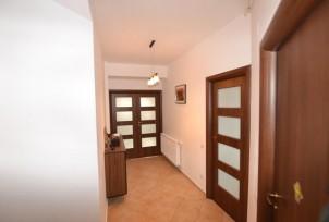 Apartament de vanzare 2 camere zona Bucurestii Noi, Bucuresti 85 mp