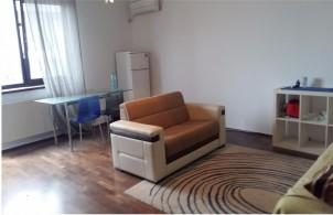 Apartament de vanzare 2 camere zona Casa Presei Libere-Herastrau, Bucuresti