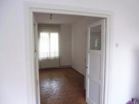 Apartament de vanzare 2 camere zona Domenii, Bucuresti 53 mp