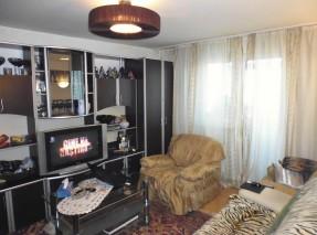 Apartament de vanzare 2 camere zona Dorobanti, Bucuresti 48 mp