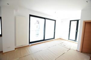 Apartment for sale 2 rooms Dorobanti area, Bucharest 55 sqm