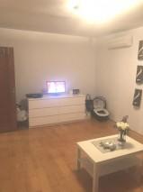 Apartament de vanzare 2 camere zona Dorobanti, Bucuresti 78 mp