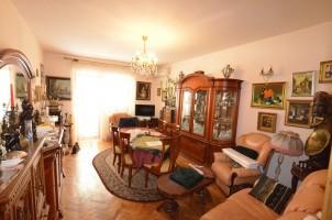 Apartament de vanzare 2 camere zona Eminescu, Romania 85 mp