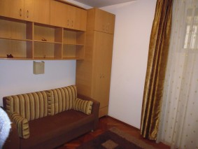 Apartament de vanzare 2 camere zona Floreasca, Bucuresti 55 mp
