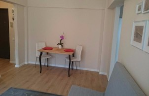 Apartament de vanzare 2 camere zona Floreasca, Bucuresti