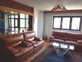 Apartament de vanzare 2 camere zona Nicolae Caramfil, Bucuresti