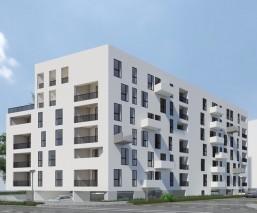 Apartament de vanzare 2 camere zona Sisesti, Bucuresti 70 mp