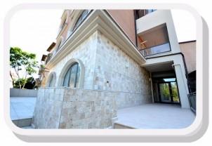 Apartament de vanzare 3 camere zona Unirii - Palatul Parlamentului, Bucuresti 135 mp