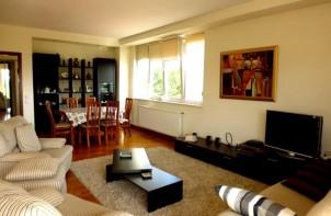 Apartament de vanzare 3 camere zona Baneasa—Iancu Nicolae, Bucuresti 170 mp