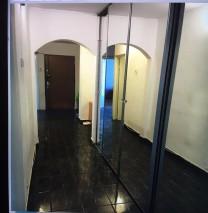 Apartament de vanzare 3 camere zona Dorobanti, Bucuresti 82 mp