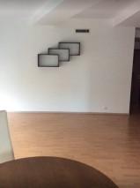 Apartament de vanzare 3 camere zona Herastrau 121 mp