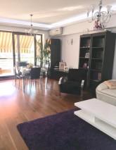 Apartament de vanzare 3 camere zona Herastrau, Bucuresti 137 mp