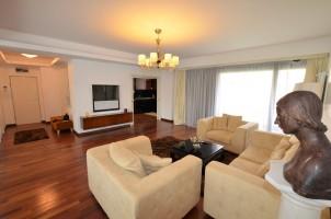 Apartament de vanzare 3 camere zona Herastrau, Bucuresti 240 mp