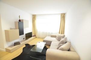 Apartament de vanzare 3 camere zona Herastrau, Bucuresti 95 mp