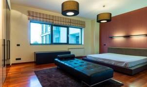 Apartament de vanzare 3 camere zona Herastrau, Bucuresti