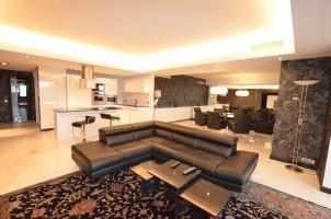 Apartament de vanzare 3 camere zona Herastrau-Nordului, Bucuresti 157 mp