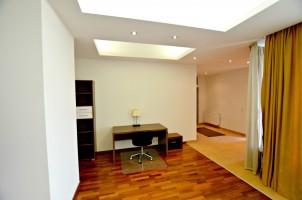 Apartament de vanzare 3 camere zona Pipera - Padurea Baneasa, Bucuresti 144 mp