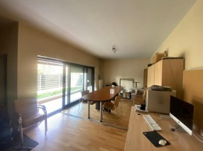 Apartament de vanzare 4 camere zona Baneasa, Bucuresti 240 mp