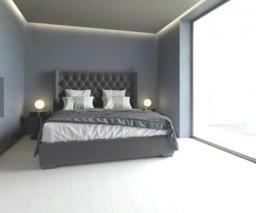 Apartament de vanzare 4 camere zona Baneasa-Padure, Bucuresti 152.07 mp
