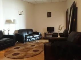 Apartament de vanzare 4 camere zona Calea Victoriei, Bucuresti 160 mp