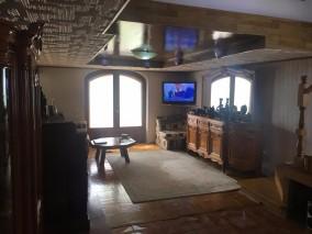 Apartament de vanzare 4 camere zona Domenii, Bucuresti 290 mp