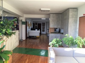 Apartment for sale 4 rooms Domenii-Clucerului area, Bucharest 240 sqm
