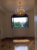 Apartment for sale 4 camere Dorobanti area, Bucharest 113 sqm