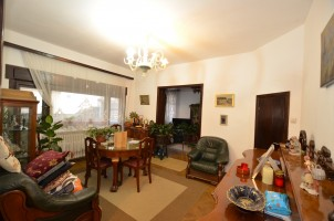 Apartment for sale 4 rooms Dorobanti area, Bucharest 155 sqm