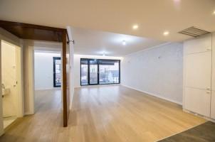 Apartament de vanzare 4 camere zona Herastrau 155 mp