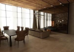 Apartament de vanzare 4 camere zona Herastrau-Aviatiei, Bucuresti 165 mp