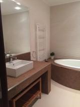 Apartament de vanzare 4 camere zona Nordului - Herastrau, Bucuresti 240 mp
