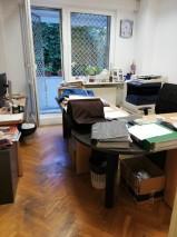 Apartament de vanzare 4 camere zona Primaverii, Bucuresti 107 mp