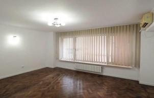 Apartment for rent 4 rooms Primaverii area, Bucharest 203 sqm