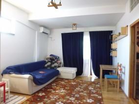 Apartament de vanzare 5 camere zona Domenii, Bucuresti 155 mp
