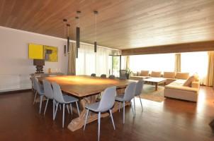 Apartament de vanzare 5 camere zona Lascar Catargiu- Piata Victoriei, Bucuresti 240 mp