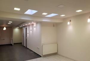 Apartament de vanzare pretabil birouri zona Floreasca - Dorobanti, Bucuresti