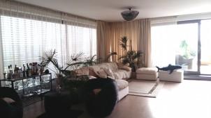 Penthouse de vanzare 3 camere zona Romana, Bucuresti 531 mp