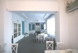 Casa de vanzare 15 camere zona Domenii, Bucuresti 870 mp