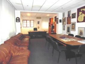 Casa de vanzare 5 camere zona Calea Victoriei, Bucuresti 333 mp